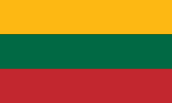 litauisch lernen mit langdog macht das richtig spa223